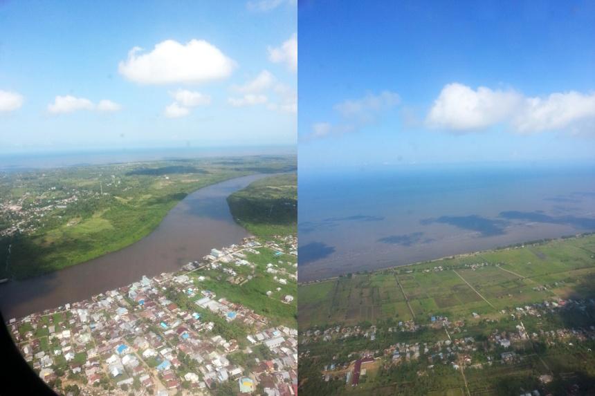 avion-villages